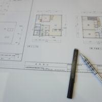 私が工務店として直接お客様のマイホームを建てたいと思ったのは!!